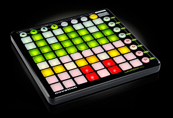 novation-launchpad-music-control-surface_3