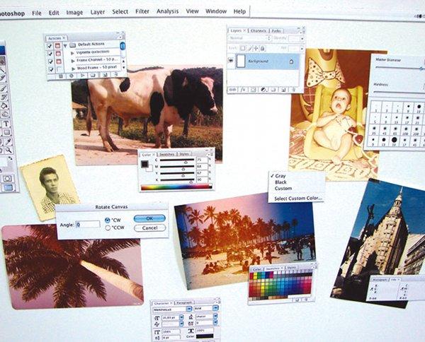 photoshop-magnet-kit_3