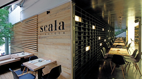 scala-vinoteca-restaurant_george-fakaros_1