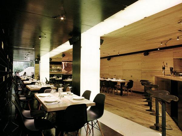 scala vinoteca restaurant george fakaros 5 Scala Vinoteca Restaurant, Athens GR