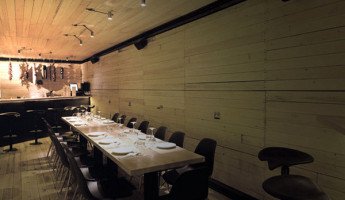 Scala Vinoteca Restaurant, Athens GR
