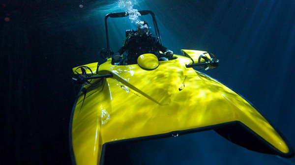 scubacraft-underwater-boat_3
