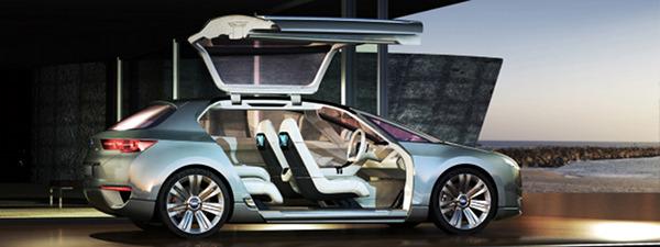 subaru-hybrid-tourer-concept_3