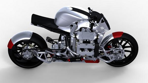 subaru-kickboxer-motorcycle-concept_4