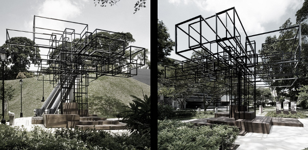 the-tree-structure-by-farm_national-museum-of-singapore_5
