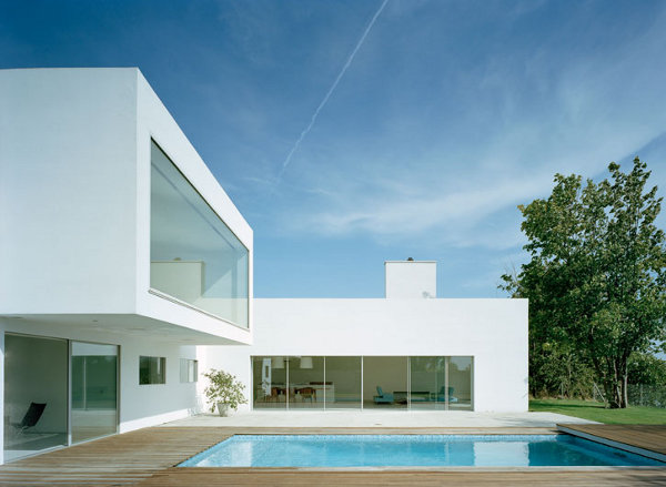 villa-m2_by-lindvall-a-and-d_1