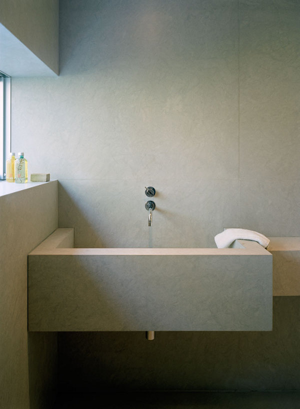 villa-m2_by-lindvall-a-and-d_16