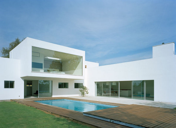 villa-m2_by-lindvall-a-and-d_2