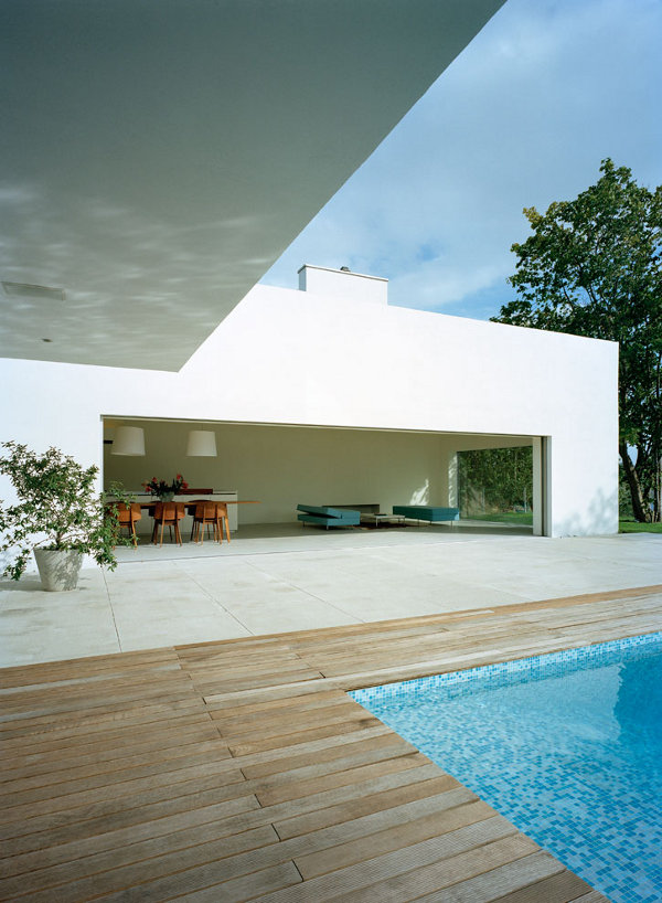 villa-m2_by-lindvall-a-and-d_4