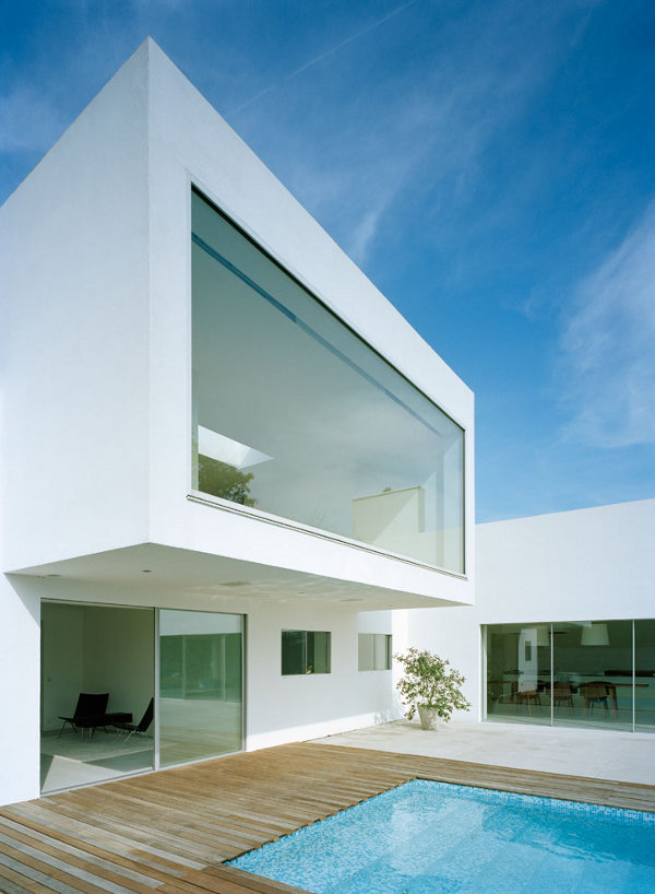 villa-m2_by-lindvall-a-and-d_9