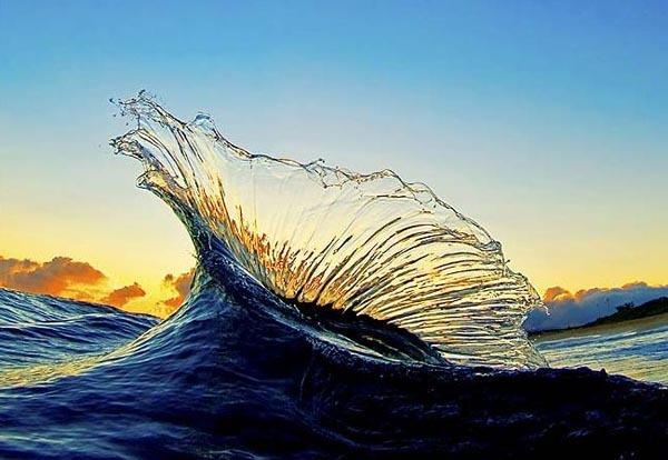 wave-photography_4