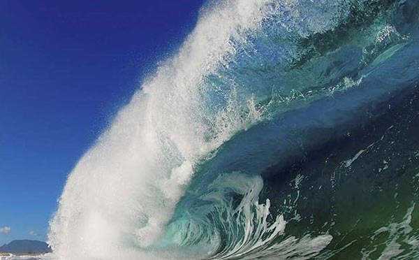 wave-photography_5