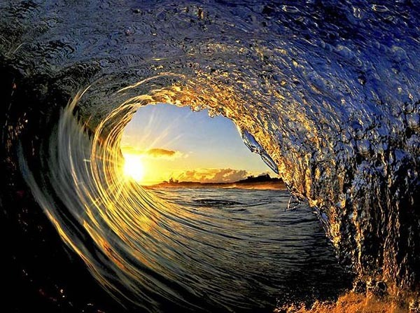 wave-photography_6