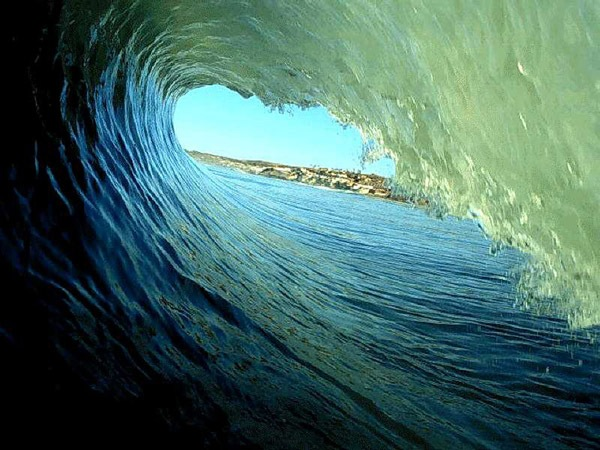 wave-photography_9
