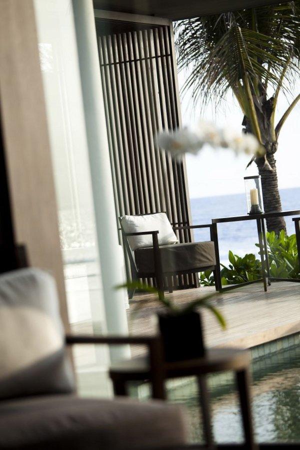 Alila Villas Soori Resort 10