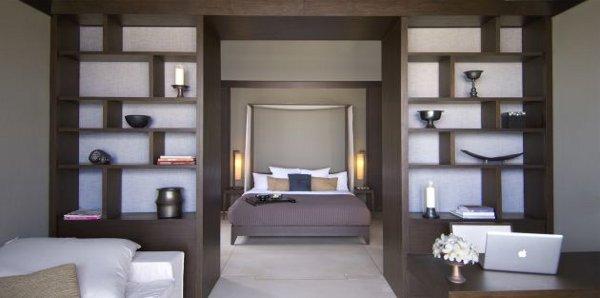 Alila Villas Soori Resort 3