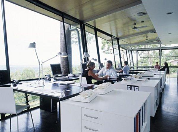 Bark-Design-Studio-Architects_3
