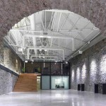 Medina Turgul Office by Erginoglu & Calislar Architects 1