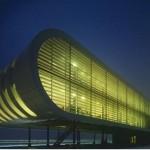 Penthouse Office Benthem Crouwel Architects 1