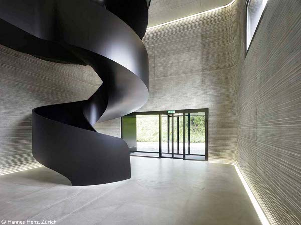 Public Records Office by EM2N 1