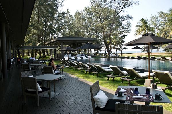 SALA-Restaurant-Phuket_Department-of-Architecture_4