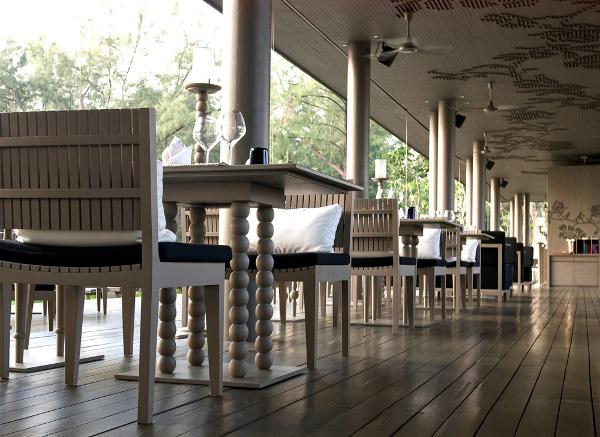 SALA-Restaurant-Phuket_Department-of-Architecture_7