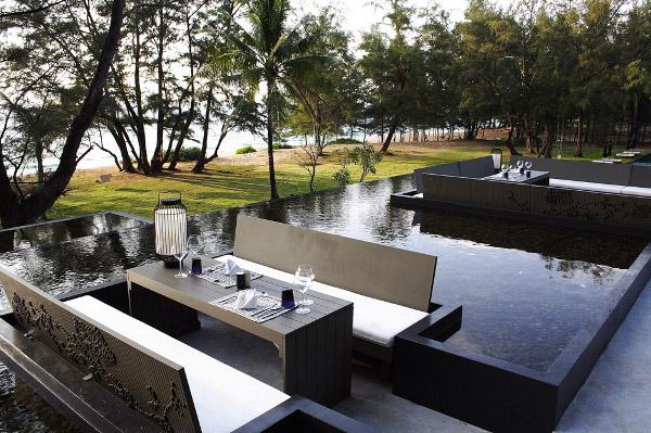 SALA-Restaurant-Phuket_Department-of-Architecture_9