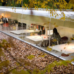 Selgas Cano Architecture Office by Iwan Baan 3
