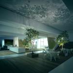 TBWA Hakuhodo Offices by KDA 1