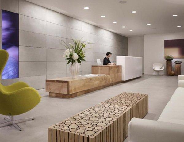 Topline Corporate Headquarters by NBBJ 1