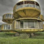 UFO-houses_Sanjhih_3