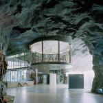 White-Mountain-Office_albert-france-lanord-architects_1