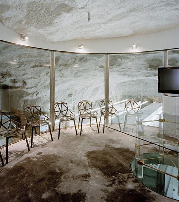 White-Mountain-Office_albert-france-lanord-architects_3