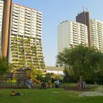 Wohnpark-Alt-Erlaa_vienna_3