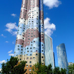 aillaud-towers_paris_2