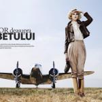 amelia-earhart_with-Angelika-Kocheva_by-giuliano-bekor_1