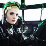 amelia-earhart_with-Angelika-Kocheva_by-giuliano-bekor_3