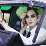 amelia-earhart_with-Angelika-Kocheva_by-giuliano-bekor_5