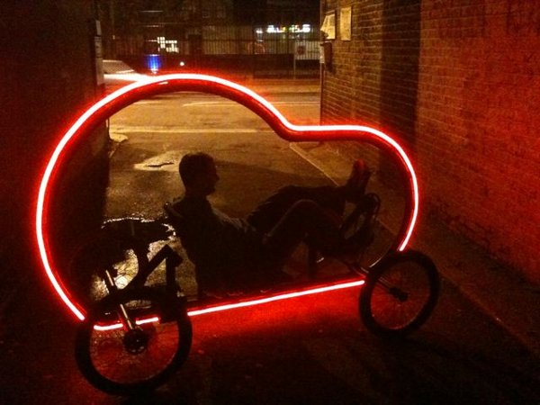 artikcar-bike-ben-wilson_3