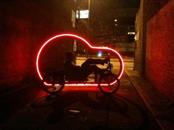 artikcar-bike-ben-wilson_4