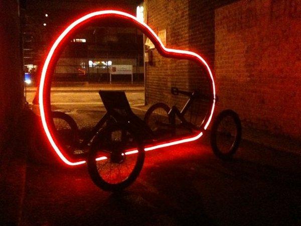 artikcar-bike-ben-wilson_6