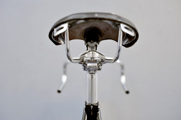 bertelli-biciclette_domenica-sport-fixed-gear-bike_4