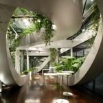 chamber-of-commerce_slovenia_sadar-vuga-architects_1