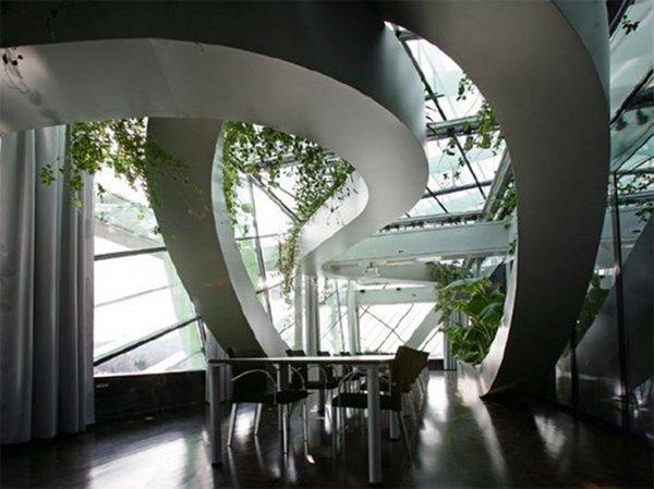 chamber-of-commerce_slovenia_sadar-vuga-architects_2