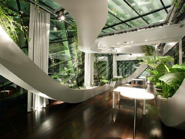chamber-of-commerce_slovenia_sadar-vuga-architects_3