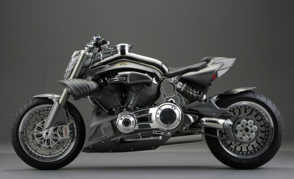 cr-s-duu-motorcycle-concept_2