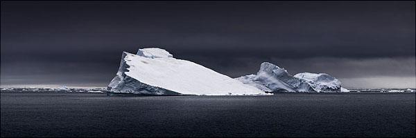 david-burdeny-iceberg-photography_4
