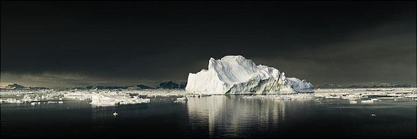 david burdeny iceberg photography 6 The Iceberg Art of David Burdeny