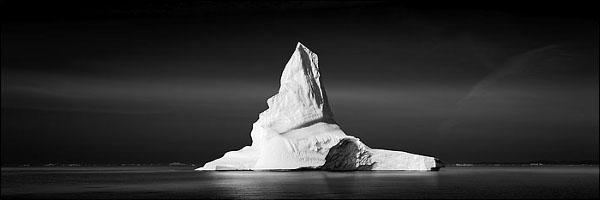 david burdeny iceberg photography 8 The Iceberg Art of David Burdeny