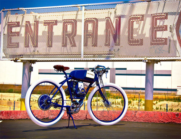 derringer-cycles_1